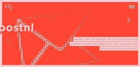 Action This Day   Web Design Inspiration   Web design inspiration   Scoop.it
