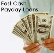 Let's Get Loan: Understanding the Basics of Payday Loans   3 Month UK Payday Loans   Scoop.it