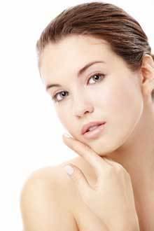 Comment avoir une belle peau sans bouton grâce aux huiles essentielles | Retrouvez des conseils pour apprendre et bidouiller | Scoop.it