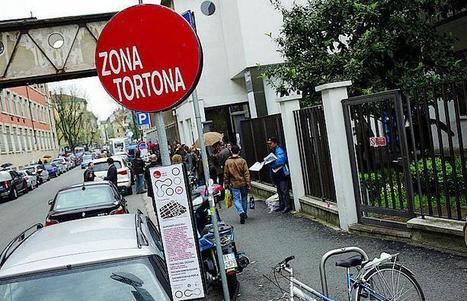 I masterchef in Tortona E il cibo diventa design - il Giornale | Umbria Jazz | Scoop.it