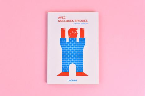 Vincent Godeau | Tablettes et applications | Scoop.it