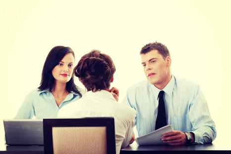 Comment parler de son handicap quand on cherche un emploi ? -   Emploi&Handicap   Scoop.it