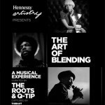 Hennessy Artistry Releases Documentary 'The Art of Blending' | Cognac-news | Scoop.it