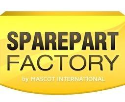Berbisnis Otomotif bersama Waralaba Sparepart Factory | Belajar Internet Marketing | Scoop.it