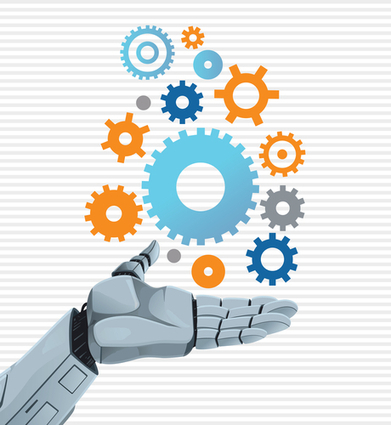 What tests should you automate? - BenchmarkQA BQA Blog | QA Automation by Applitools | Scoop.it