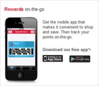Programmes de fidélité et enseignes : le cas Walgreens | Mobile & Magasins | Scoop.it