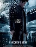 Gerçeğe Cağrı / Total Recall izle (2012)   Film izle film arşivi   Scoop.it