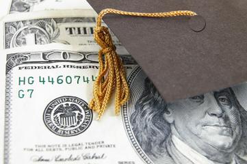 Law School Debt: An Infographic | Digital-News on Scoop.it today | Scoop.it