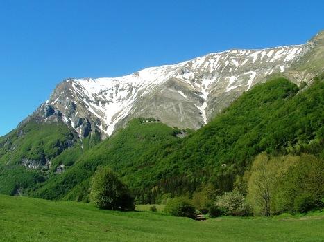 Le Marche la regione italiana del turismo sostenibile   Le Marche un'altra Italia   Scoop.it