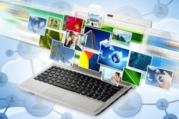 Comment le Picture Marketing va valoriser votre marque | Marketing digital, réseaux sociaux, mobile et stratégie online | Scoop.it