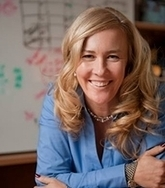 Jennifer Aaker: The Seven Deadly Sins of Storytelling | Stanford Graduate School of Business | How to find and tell your story | Scoop.it