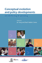 Lifelong Learning Policies and Strategies | UNESCO Institute for Lifelong Learning | europacontic | Scoop.it
