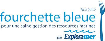 Certification Fourchette Bleue | Veille en récréotourisme aux Îles de la Madeleine | Scoop.it