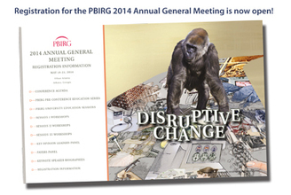 PBIRG - Pharmaceutical Business Intelligence Group | Pharmaceutical Links & News | Scoop.it
