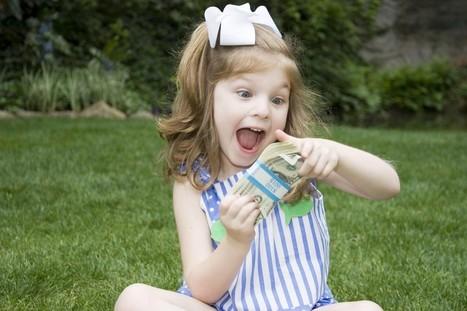 Le crowdfunding pour une start-up : de l'idée aux bénéfices - Vox Humana | expert comptable commissaire aux comptes | Scoop.it