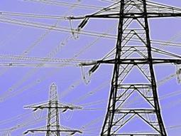 Eskom eyes the rest of Africa - Companies | IOL Business | IOL.co.za | African Electricity News | Scoop.it