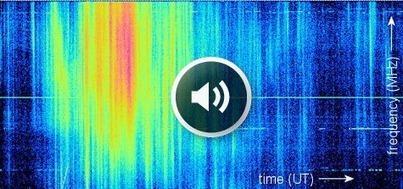 De zon zingt | Stichting EarthWatcher | (Muziek)onderwijs en onderzoek | Scoop.it