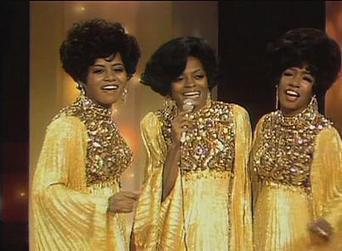 The Supremes celebrate 50th anniversary | mods | Scoop.it