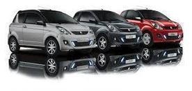 rent a car essaouira | mindevs | Scoop.it