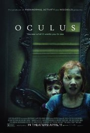 Watch Oculus movie online Free Download Oculus movie | Watch Movies Online Free Without Downloading Or Signing Up Or Paying | Scoop.it