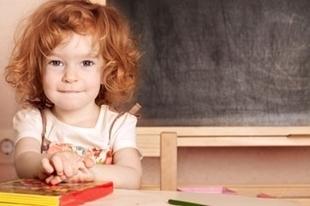 Trager lezen door dyslexie - Plusonline | Lezen op de basisschool | Scoop.it