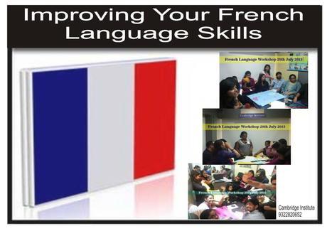 French language workshop | French language workshop | Scoop.it