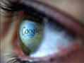 Google prêt à modifier son moteur pour éviter un procès en Europe | Actu webmarketing et marketing mobile | Scoop.it