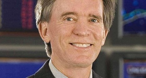 Le bonus faramineux de Bill Gross chez Pimco  : 290 millions de dollars | Oligarchies | Scoop.it