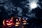 Halloween | British life and culture | Scoop.it