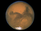US entrepreneur wants couple in their fifties for Mars mission - Digital Spy | In Today's News of the Weird | Scoop.it
