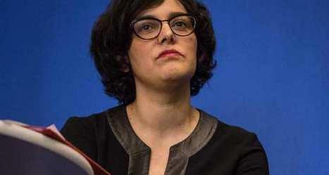Les DRH sont dubitatifs sur les effets de la loi travail I Claire Beauchard | Entretiens Professionnels | Scoop.it
