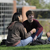 Victor Davis Hanson - The Decline of College | SCUP Links | Scoop.it