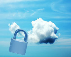 Healthcare Finally Warming to Cloud Technology | Realms of Healthcare and Business | Scoop.it