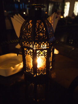 weekly photo challenge: illumination « a nomad in the land of nizwa | WordPress Weekly Photo Challenges | Scoop.it