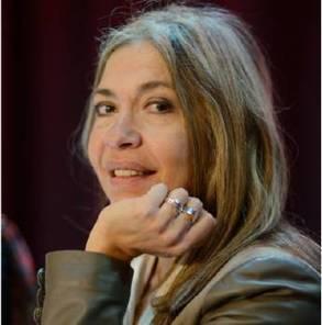 Marie-Christine Saragosse: «Mettre l'humain au cœur de l'info» | DocPresseESJ | Scoop.it