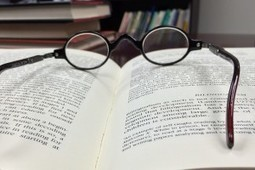 The Most Common Problems With Employee Handbooks | Human Resources Best Practices | Scoop.it