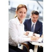 What To Do To Become An Exceptional Personal Assistant | pa training london | Scoop.it