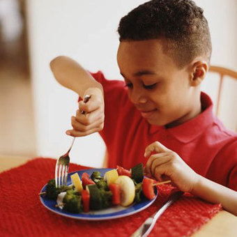 15 Back-to-School Recipes | Healthy Eating for kids | Scoop.it