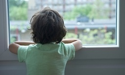 Why it's easy to fall foul of our muddled child protection laws - The Guardian   Children In Law   Scoop.it