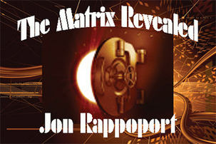 Zika - manufacturing an 'epidemic' - Jon Rappoport's Blog | Health Supreme | Scoop.it