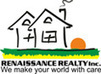 Supertech Bengaluru | RENAISSANCE REALTY Inc. | Scoop.it