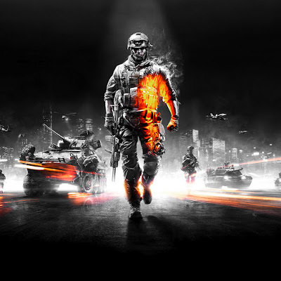 Crack Gaming Zone | Download Free And Full Version Games | Scoop.it