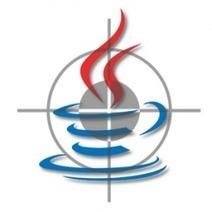 Sécurité de Java : Oracle dévoile ses projets   Libertés Numériques   Scoop.it