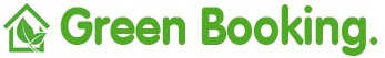 Green Hotel Trends (by Green Booking)