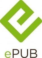 アシェットがEPUB3の取組みを強化 « EBook2.0 Magazine | $> cd ePub | Scoop.it