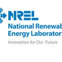 NREL Releases Cost of Renewable Energy Spreadsheet Tool | smart cities | Scoop.it