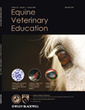Ophthalmic antimicrobial therapy in the horse - Matthews - 2010 - Equine Veterinary Education - Wiley Online Library | Equine Antimicrobial Resistance | Scoop.it