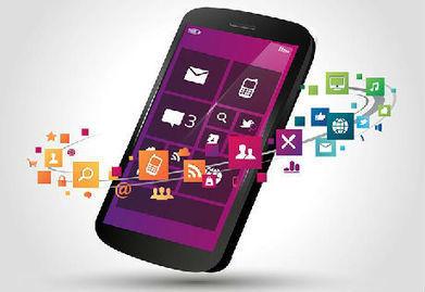 """5 sites pour créer son application mobile en ligne - Dynamique Entrepreneuriale   Outils numériques """"online""""   Scoop.it"""