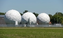Angela Merkel under pressure to reveal all about US spying agreement | Information Technologies and Political Rights | Scoop.it