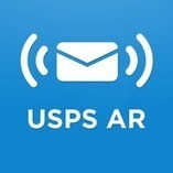 USPS delivers digital mail to marketers through augmented reality - Mobile Marketer - Software and technology | Augmented Reality News and Trends | Scoop.it